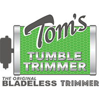 toms_tumble_trimmer_logo_original_bladeless_trimmer (1)