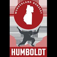 wonderland_logo