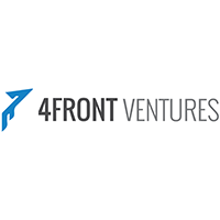 4F_Ventures