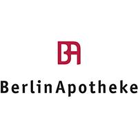 BA_Logo_RGB_ohneClaim