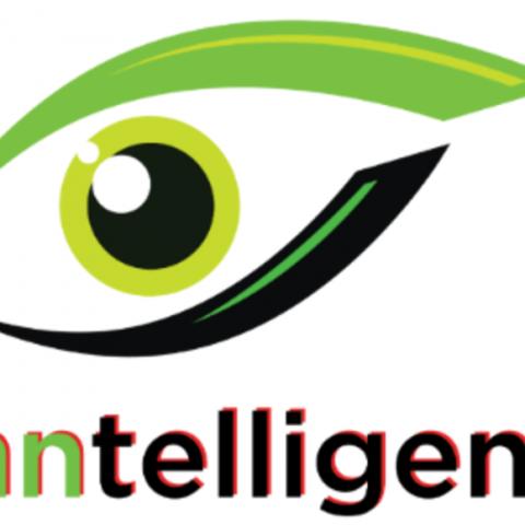 Canntelligence