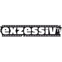 excessive_tv