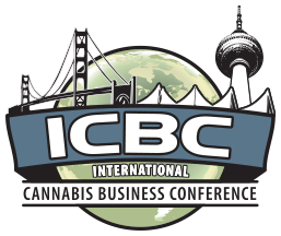 International Cannabis Business Conference | Vancouver - Berlin - SF - Bern - Barcelona
