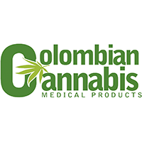 COLOMBIAN_CANNABIS
