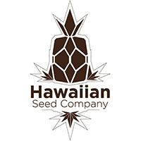 HawaiianSeedCompany_Logo 2