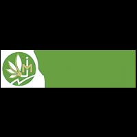 IMJ-logo-1000