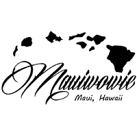 Mauiwowie