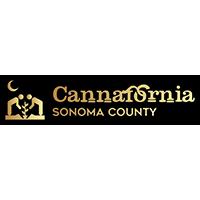 cannafornia