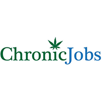 chronic_jobs