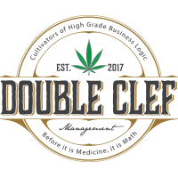 double_clef