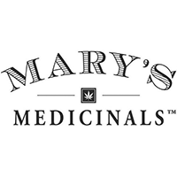 maryslogo