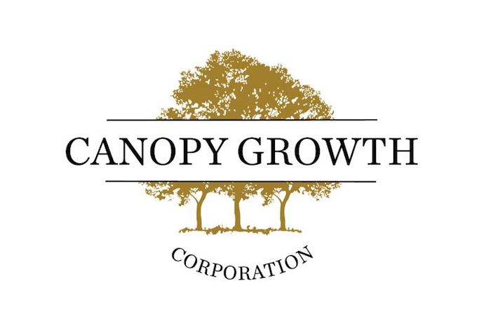 Big Alcohol Invests in Cannabis Company Canopy Growth  sc 1 st  International Cannabis Business Conference & Big Alcohol Invests in Cannabis Company Canopy Growth ...