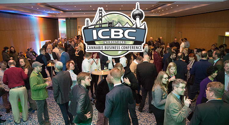 ICBC crowd logo