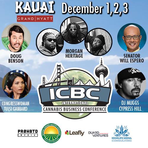 ICBC_Kauai_500x500