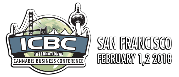 san-francisco-cannabis-conference-feb-2018-hyatt