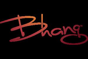 Bhang_300x200