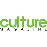 CULTURE-Logo