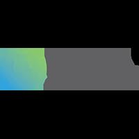 HERBL logo