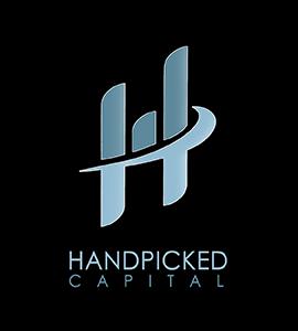 Handpicked_270x300