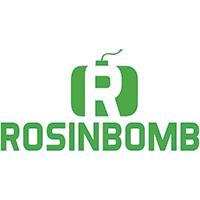 ROSINBOMB