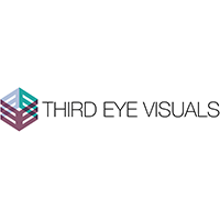 ThirdEye_Visuals