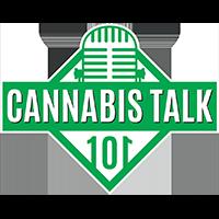 cannabis101