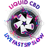 cbd-syrup