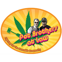 pot-brothers-at-law