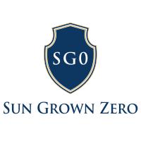 sun-grown-zero