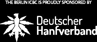 DHV_ICBC_sponsor