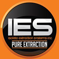 IES-logo-web