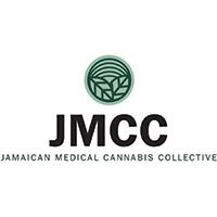 JMCC_Logo-01