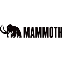 Mammoth_Horz_LockUp