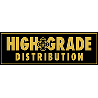 high_grade_distribution