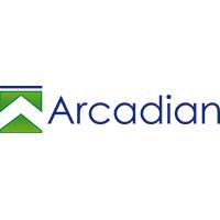 Arcadian_Logo