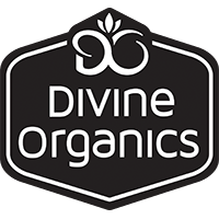 Divine_Organics_BW_Logo