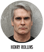 henry-rollins-icbc