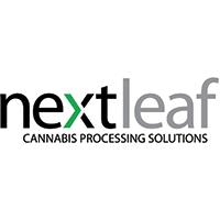 NEW nextleaf_logo_Rv1