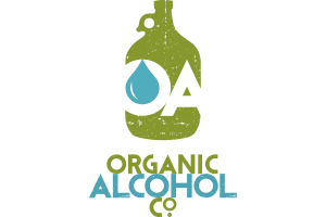 vancouver-2018-icbc-vip-sponsor-organic-alcohol-300x200