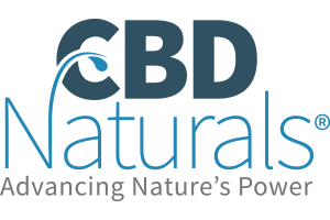 vancouver-icbc-2018-after-party-sponsor-cbd-naturals-300x200