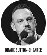 Drake-ICBC
