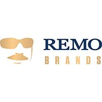 REMO-BRANDS
