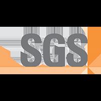 SGS_pantone_scaleable