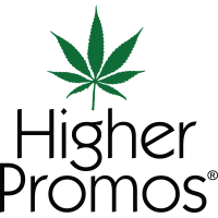 higher-promos
