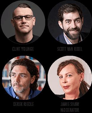 icbc-vancouver-2018-strategic-panel