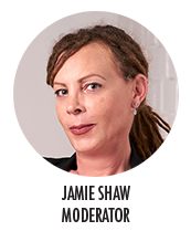 jamie-shaw-icbc-moderator
