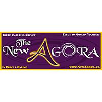 newagora.logo