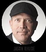 rhude-media-panel