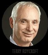 roycroft-thumbnail