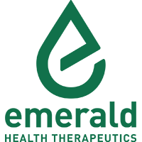 Emerald_Health_Theraputics_logo